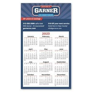 Ssdi Payment Calendar 2022.Clear All Filters Filter Categories Calendars 305 Organizers 117 Magnets 112 Decals 24 Cards 8 Boards Memo 3 Stands 2 Clocks 2 Pens 1 Frames Picture 1 Bookmarks 1 Cans 1 Cases 1 Desk Sets 1 See More Features Rectangle 171